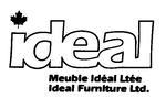 Meuble Ideal