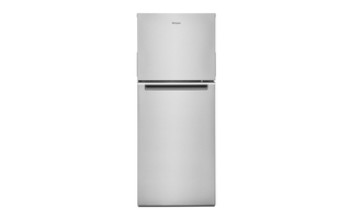 WRT312CZJZ - 24-inch Wide Top-Freezer Refrigerator - 11.6 cu. ft.