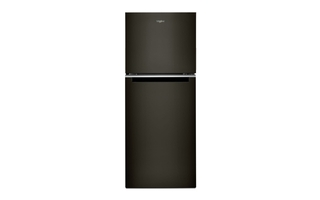 WRT312CZJV - 24-inch Wide Top-Freezer Refrigerator - 11.6 cu. ft.