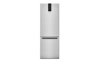 WRB543CMJZ - 24-inch Wide Bottom-Freezer Refrigerator - 12.9 cu. ft.